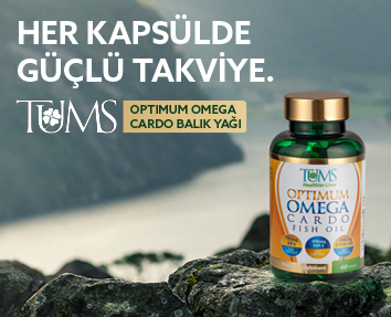 tums-optimum-omega-cardo-fish-oil