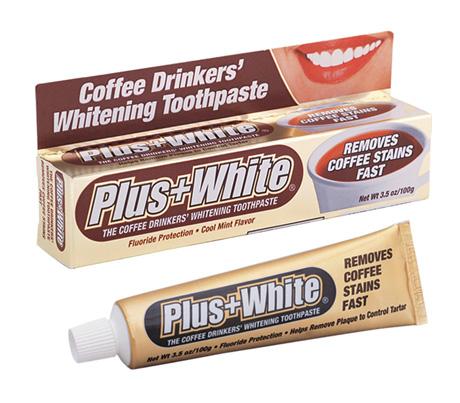 Beyaz dişler beyazlatma sistemi - yorumlar, kullanım talimatları